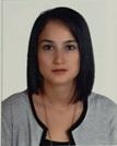 Zeliha ARSLAN